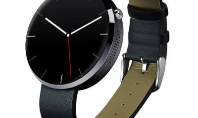 dm360-smart-bluetooth-watch-TomTop