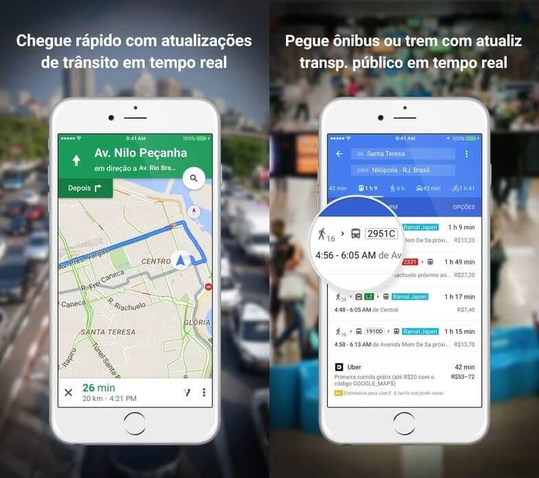 Untitled 1 - Confira os melhores apps para o iOS em 2017