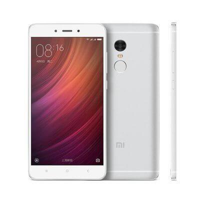 Xiaomi Redmi Note 4 - Promoção de Natal da GearBest oferece até 61% de desconto em produtos selecionados
