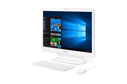 Que tal um computador novo de Natal? Samsung indica três opções