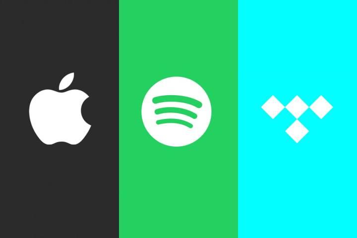 Antes fosse apenas Netflix e Spotify; novo imposto vai afetar como você gasta na internet