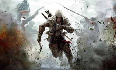 assassins-creed-3-ac3