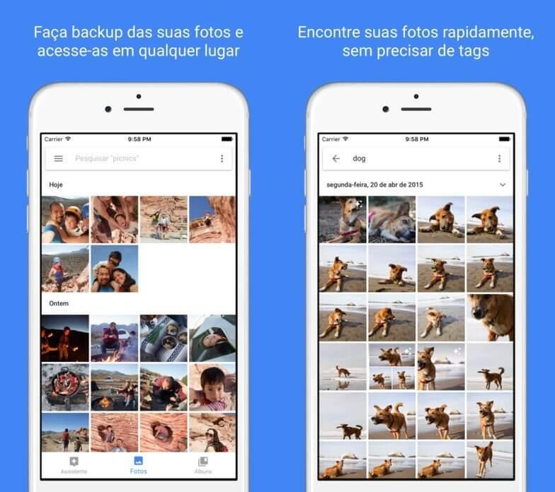 Confira os melhores apps para o iOS em 2017 13