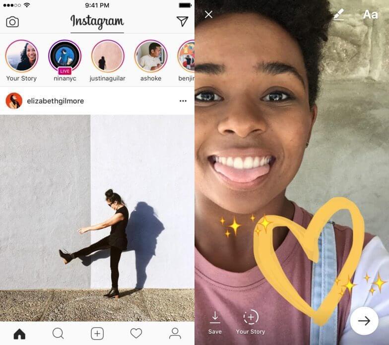 Confira os melhores apps para o iOS em 2017 6