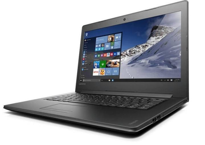 lenovo laptop ideapad 310 14 hero 720x511 - Lenovo dá dicas de notebooks para você presentear neste final de ano