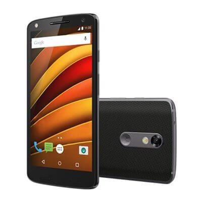 moto x force b - GearBest anuncia descontos para modelos da Motorola, Xiaomi e Umi neste final de ano