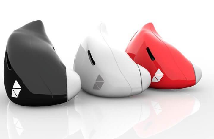 multicolor set3 JPEG 720x466 - Financie isto: um fone de ouvido traduz o que você ouve