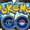 Atualização corrige bug que afetava radar de Pokémon Go