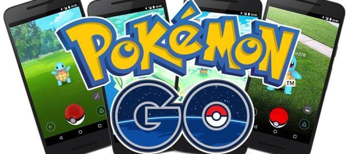 pokemongo 1 720x309 - Atualização corrige bug que afetava radar de Pokémon Go