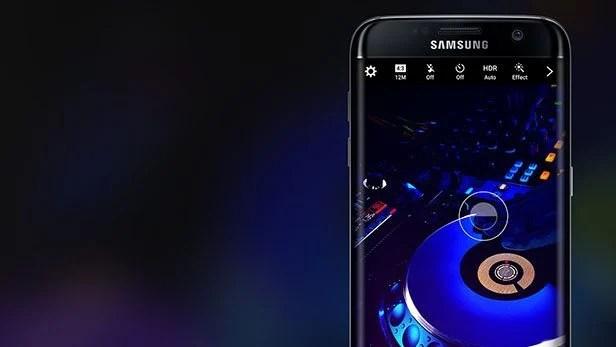 samsung galaxy 9 - [Rumor] Samsung Galaxy S8 pode se transformar em um desktop completo