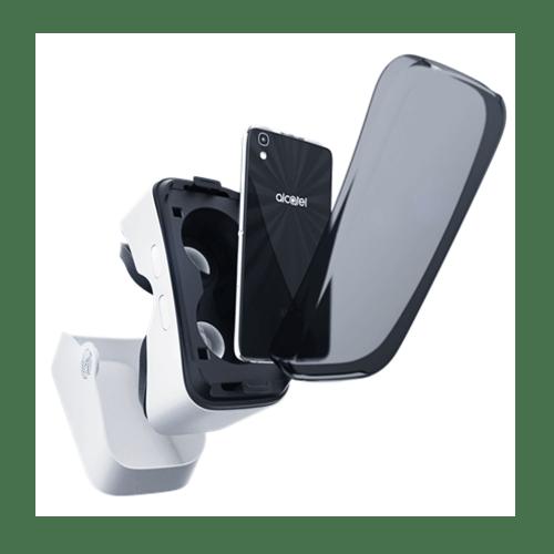 str g493375 4 - Review: Alcatel Idol 4