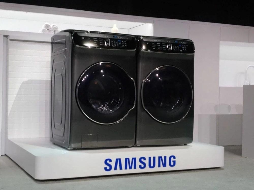 P 20170104 145819 vHDR Auto - Samsung anuncia seu portfólio de produtos na CES 2017