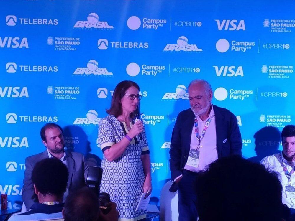 P 20170131 103637 vHDR Auto Medium - Começa hoje (31/01) a décima edição da Campus Party Brasil