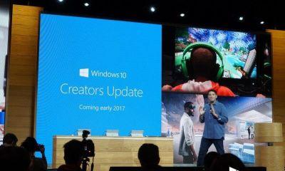 creatorsupdatehero - Windows 10 passa o Windows 7 em adoção pela primeira vez nos Estados Unidos
