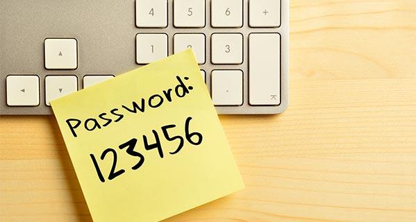 identity protection blog picking a banking password dont use these - Confira se a senha que você usa está nessa lista