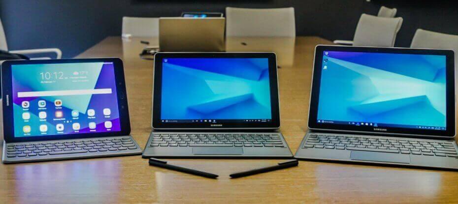 IMG 5911 930x414 - É o fim? Mercado de tablets segue em queda pelo segundo ano consecutivo