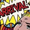 Oscar Pop! 2017: confira pôsteres alternativos dos principais filmes da premiação