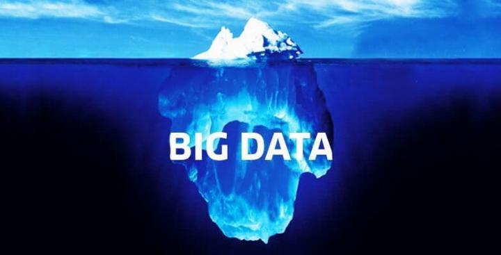 big data 720x367 - BIG DATA: o segredo por trás da eleição de Trump