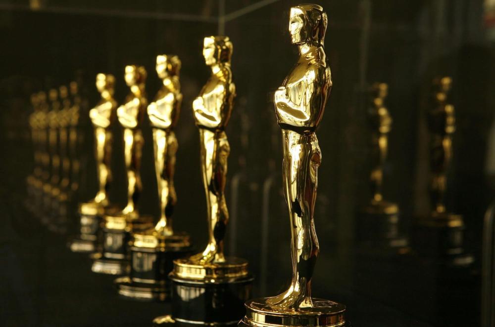 estatueta oscar 2017 - Oscar Pop! 2017: confira pôsteres alternativos dos principais filmes da premiação