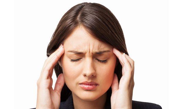 fatores causadores de dor de cabeca - Agora você pode procurar doenças no Google sem se desesperar; entenda!