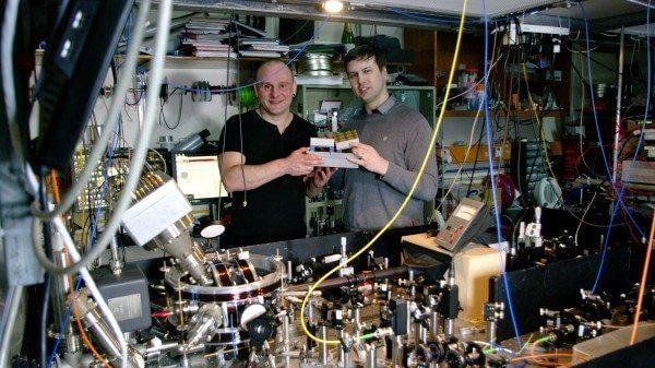 quan1038x576 2 - Cientistas anunciam modelo do computador mais poderoso do planeta
