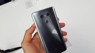 wp image 279549792jpg - LG G6 é eleito o melhor smartphone da Mobile World Congress 2017