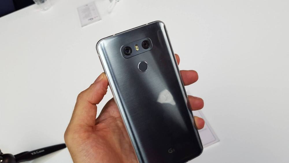 wp image 279549792jpg - LG G6 é lançado na Mobile World Congress