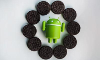 Alguém disse Oreo? Android 8.0 pode vir com novidades em Inteligência Artificial; confira!