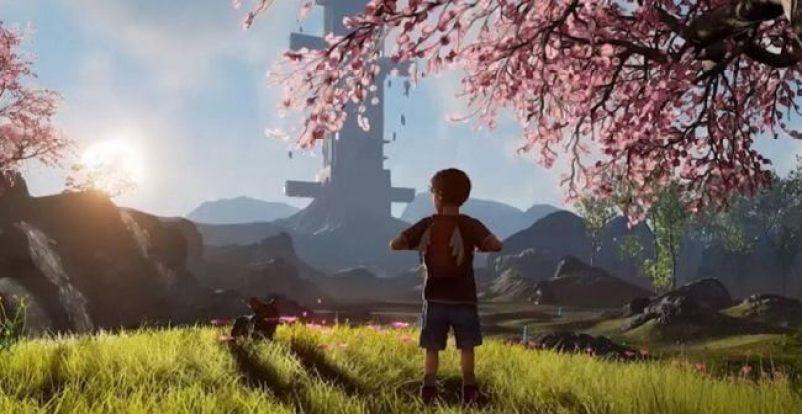 Os melhores jogos indie que chegam para o Nintendo Switch em breve