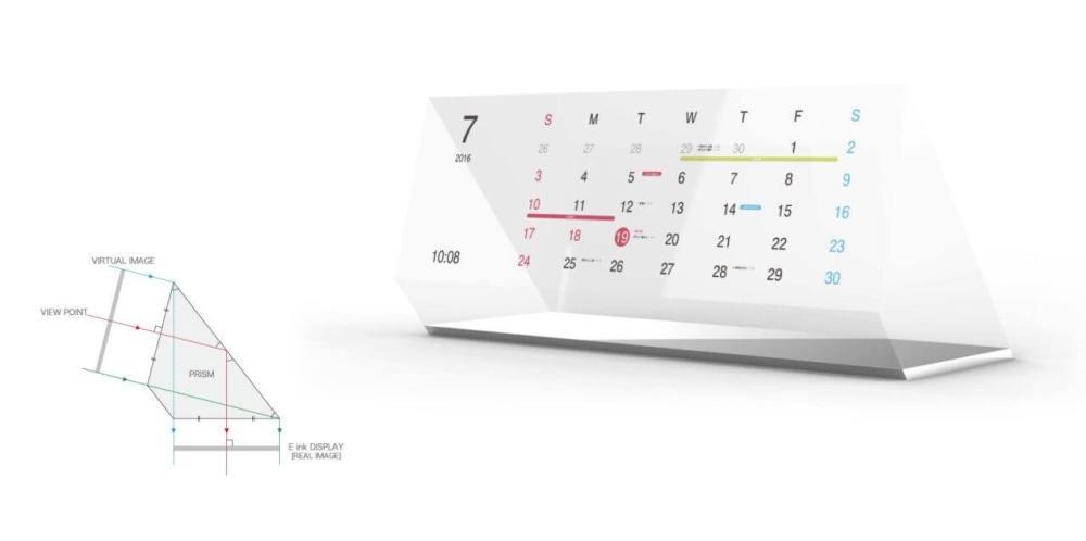 Magic-Calendar-concept-5