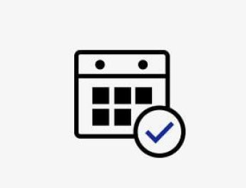 battery safety check8 - O que sabemos e esperamos do Galaxy Note 8