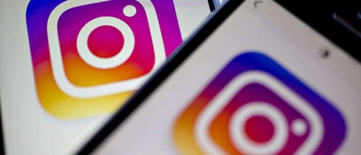 Tutorial: Como ativar a verificação em duas etapas do Instagram