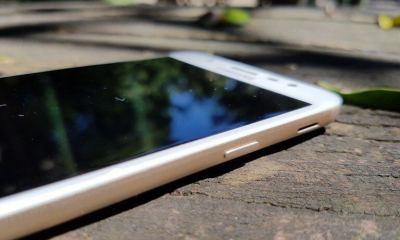 Samsung foca smartphones Galaxy J7 Prime e Galaxy J2 Prime nos millenials