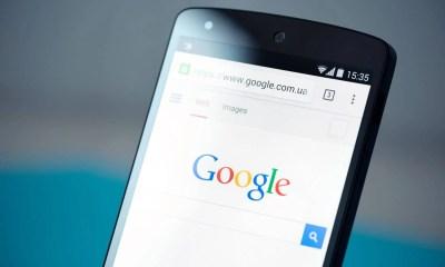Saiba o que acontece quando você abre 100 abas no app do Google Chrome