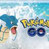 Pokémon GO recebe novo evento e primeiro shiny do jogo
