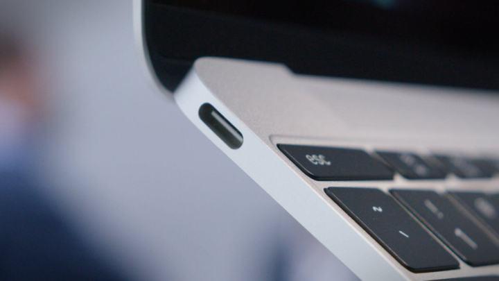 maxresdefault 2 720x405 - Descomplicando: como funciona o USB-C, suas vantagens e o futuro da tecnologia