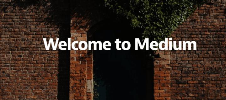 """Medium segue Snapchat e cria """"histórias"""" que podem durar para sempre"""