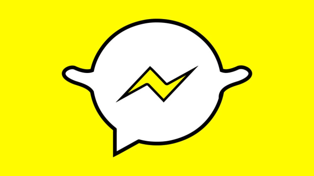 """messenger snapchat 720x405 - Cópia do Snapchat, Facebook Stories chamado """"Messenger Day"""" é lançado oficialmente"""