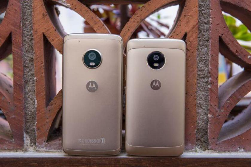 Review: O que há de novo no Moto G5 Plus?