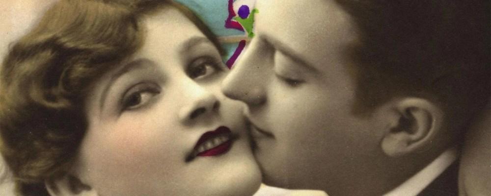 p04wypvw - A invenção da heterossexualidade