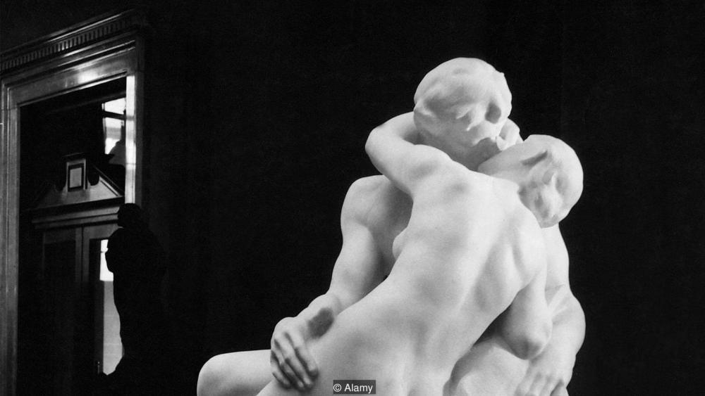 p04wys21 - A invenção da heterossexualidade