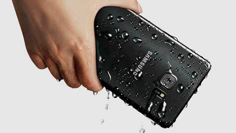 samsung galaxy note 8 - O que sabemos e esperamos do Galaxy Note 8