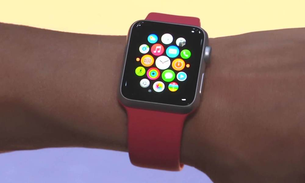Apple trabalha em um tratamento contra diabetes para o Apple Watch