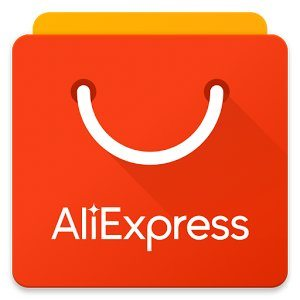 Aliexpress app android