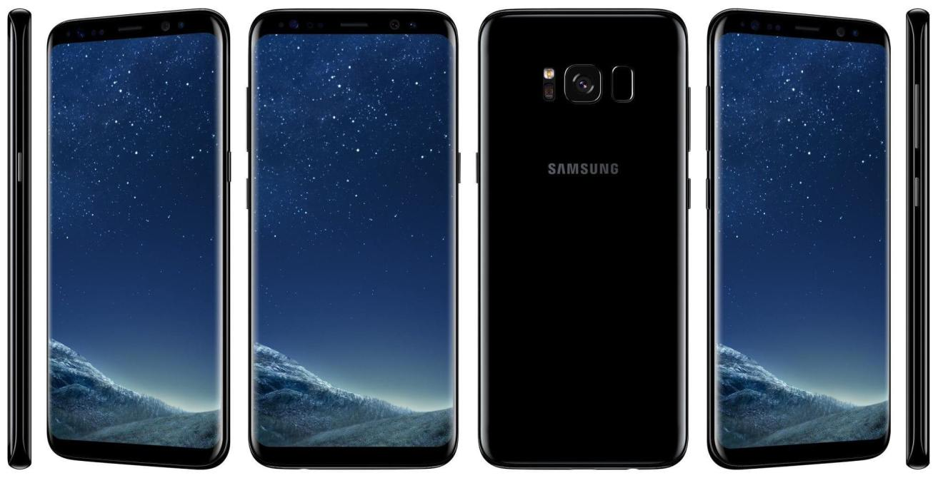 Galaxy-S8-Press-Official-Black