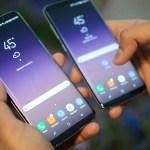 Samsung Galaxy S8 S8 Plus showmetech 48 1 - REVIEW: Galaxy S8 e S8+ representam elegância e sofisticação
