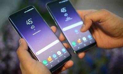Samsung Galaxy S8 S8 Plus showmetech 48 1 - Dicas e truques para o Samsung Galaxy S8 ou S8+