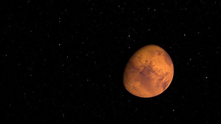 aliens marte 720x405 - Estamos procurando aliens no lugar errado, diz estudo