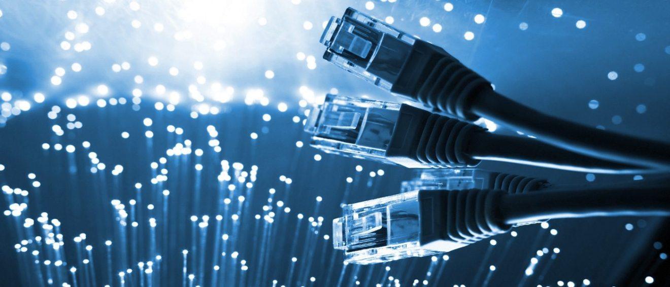melhor internet banda larga estado - Descubra qual é a melhor internet banda larga do seu estado