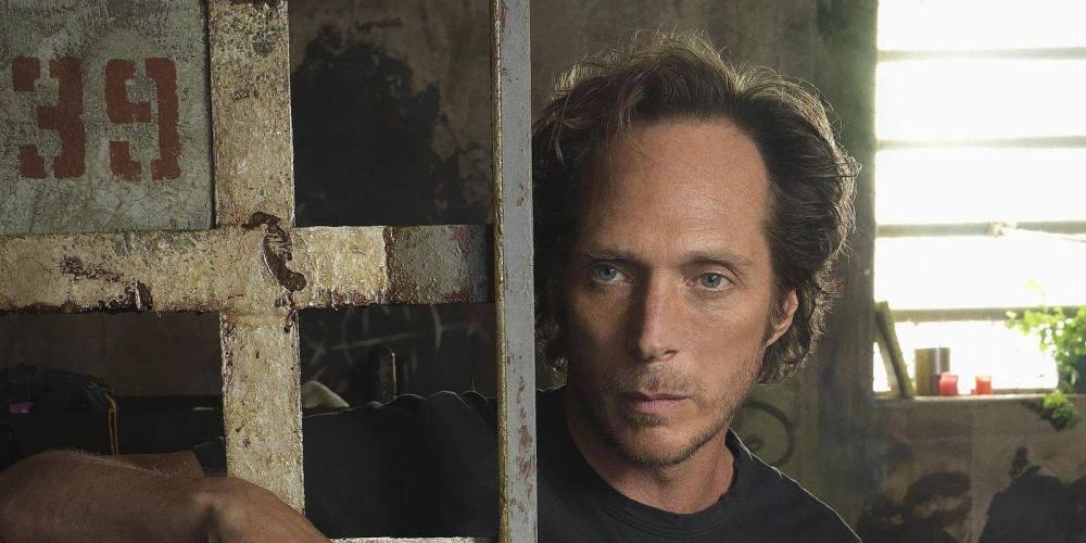 "prison break revival character not back - 5 fatos que você precisa saber sobre o revival de ""Prison Break"""
